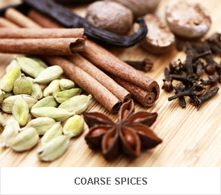 pic-course-spices