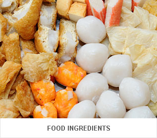 pic-food-ingredients
