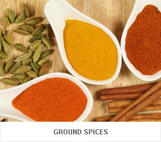 pic-ground-spices